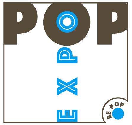 POP EXPO